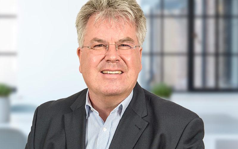Harald Schiller