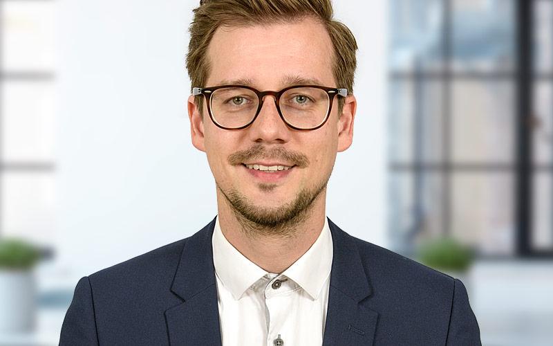 Philipp Lehmann