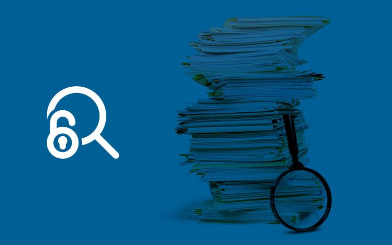 Datenschutz-Audit DSGVO