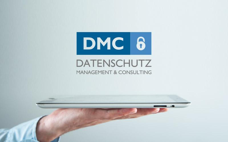 DMC Datenschutzkompetenz